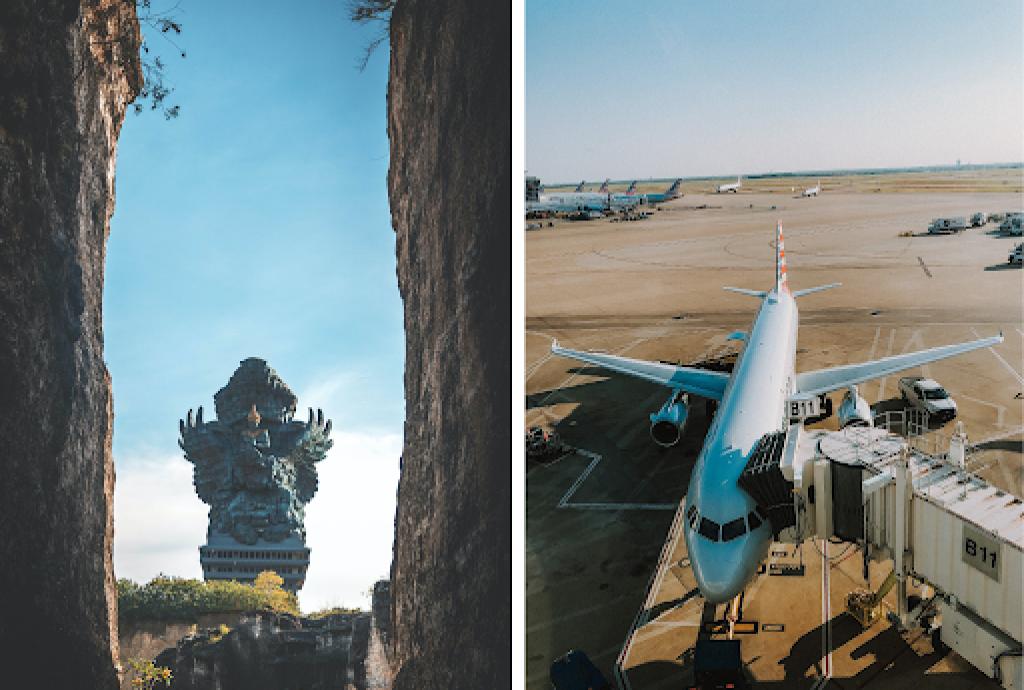 bali-home-immo-bandara-dibuka-kembali-wisatawan-asing-sekarang-bisa-terbang-ke-bali