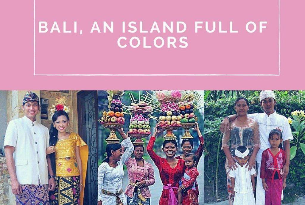 bali-home-immo-bali-island-full-colors