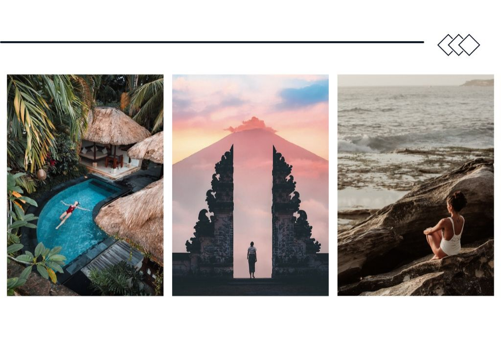bali-home-immo-everything-you-need-to-know-about-retiring-in-bali