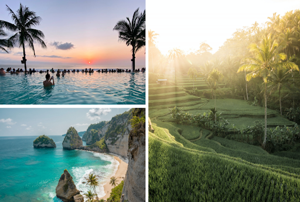 bali-home-immo-10-best-regions-to-invest-in-bali-property