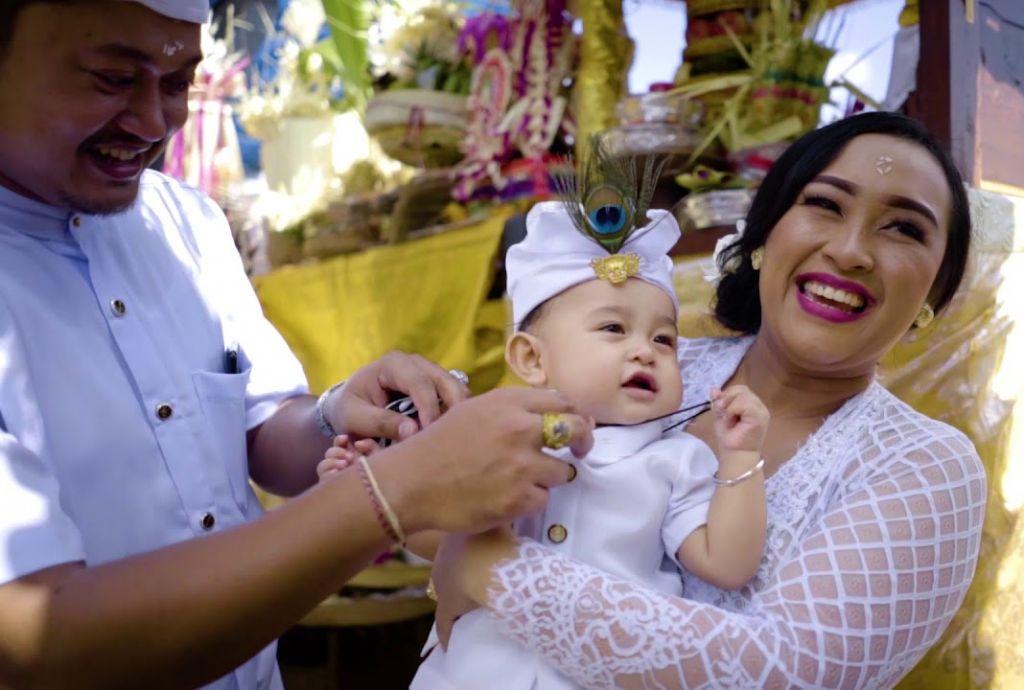 bali-home-immo-balinese-babies-sacred