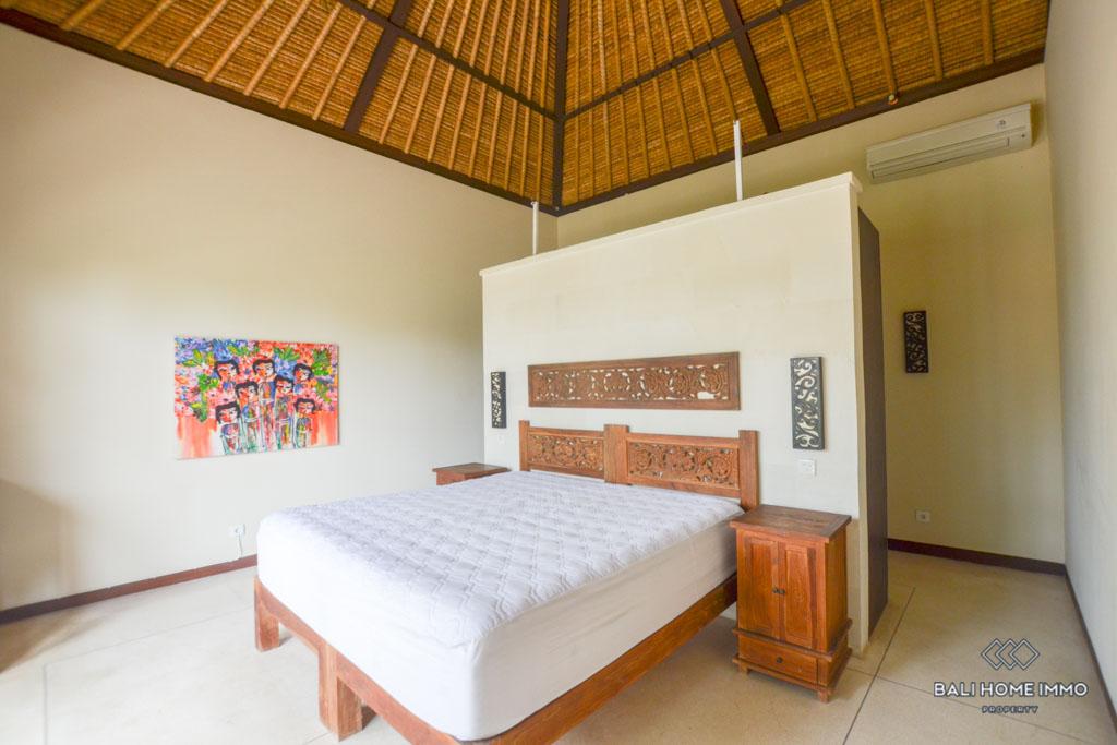 Villa - Rent - 4 Bedroom Villa For Yearly Rental Near ...