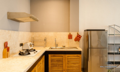 Image 3 from 1 Bedroom Apartment for Monthly Rental in Berawa