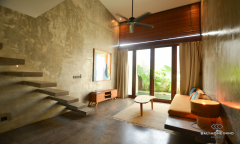 Image 2 from 1 Bedroom Apartment For Monthly Rental in Canggu
