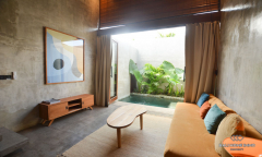 Image 1 from 1 Bedroom Apartment For Monthly Rental in Canggu