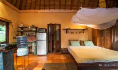 Image 1 from 1 Bedroom Apartment For Monthly Rental in Kerobokan
