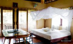Image 3 from 1 Bedroom Apartment For Monthly Rental in Kerobokan