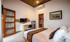 Image 2 from 1 bedroom apartment for monthly rental in Seminyak