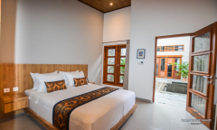 Image 1 from 1 bedroom apartment for monthly rental in Seminyak
