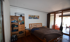 Image 1 from 1 bedroom apartment for yearly rental in Berawa