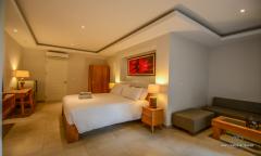 Image 2 from Appartement 1 chambre en location mensuelle et annuelle à Kerobokan