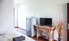 Image 3 from 1 bedroom apartment for yearly rental in Seminyak