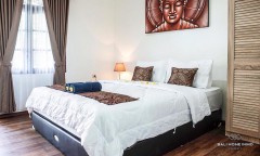 Image 2 from 1 bedroom apartment for yearly rental in Seminyak