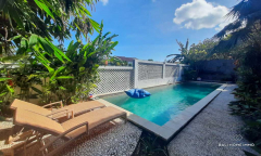 Image 1 from 1 Bedroom Apartment For Monthly & Yearly Rental in Umalas