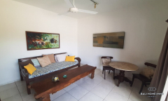 Image 2 from 1 Bedroom Apartment For Monthly & Yearly Rental in Umalas