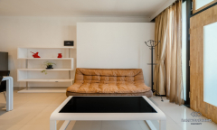 Image 3 from 1 Bedroom Apartment for Yearly Rental near Berawa Beach