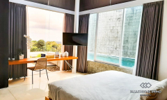 Image 2 from 1 bedroom apartment for sale freehold in Uluwatu