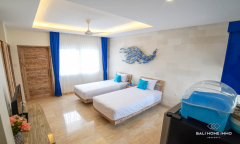 Image 3 from 1 Bedroom Apartment For Sale Leasehold in Sanur