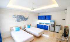 Image 1 from 1 Bedroom Apartment For Sale Leasehold in Sanur