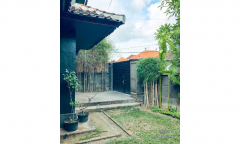 Image 3 from 1 BEDROOM APARTMENT FOR YEARLY RENTAL IN CANGGU