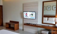 Image 3 from Appartement de 1 chambres à louer à l'année à Sanur