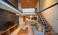 Image 2 from 1 Bedroom Loft For Rent & Sale Leasehold in Batu Bolong