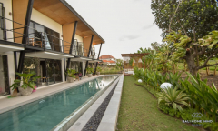 Image 1 from 1 Bedroom Loft For Rent & Sale Leasehold in Batu Bolong