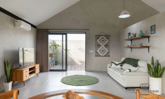 Image 1 from 1 Bedroom Private Villa for Sale Freehold in Tanah Lot Area