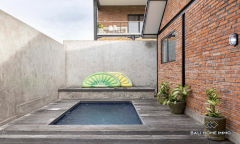Image 3 from 1 Bedroom Private Villa for Sale Freehold in Tanah Lot Area