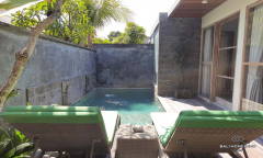 Image 2 from 1 Bedroom Villa For Monthly Rental in Sanur