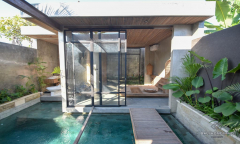 Image 1 from 1 Bedroom Villa For Monthly & Yearly Rental in Kerobokan
