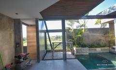 Image 2 from 1 Bedroom Villa For Monthly & Yearly Rental in Kerobokan