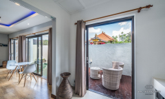 Image 3 from 1 bedroom villa for monthly & yearly rental in North Canggu