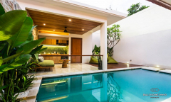 Image 1 from 1 Bedroom Villa For Monthly/Yearly Rental in Sanur
