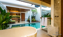 Image 3 from 1 Bedroom Villa For Monthly/Yearly Rental in Sanur