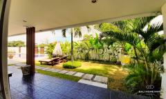 Image 3 from Villa 1 chambre à louer au mois et à l'année près de la plage de Sanur