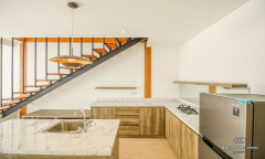 Image 3 from 1 Bedroom Villa For Sale Leasehold in Canggu