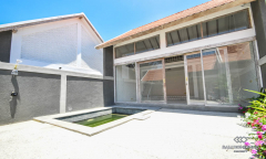 Image 2 from 1 Bedroom Villa For Sale Leasehold in Canggu