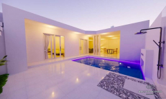 Image 1 from 1 Bedroom Villa For Sale Leasehold in Pererenan