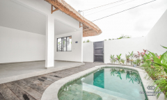 Image 3 from 1 Bedroom Villa for Sale Leasehold in Pererenan