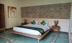 Image 2 from 1 bedroom villa for sale leasehold in Sanur