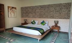 Image 2 from Villa 1 chambre à vendre en bail à Sanur