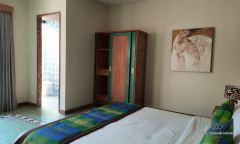 Image 3 from 1 bedroom villa for sale leasehold in Sanur