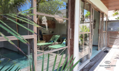 Image 1 from 1 bedroom villa for sale leasehold in Sanur