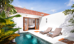 Image 3 from 1 Bedroom Villa For Sale Leasehold near Petitenget beach