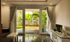 Image 3 from Villa 1 chambre à vendre à bail près de la plage de Sanur