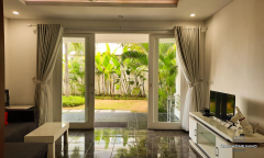 Image 3 from 1 bedroom villa for sale leasehold near Sanur Beach
