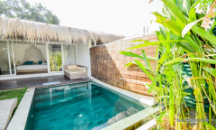 Image 1 from 1 Bedroom Villa For Yearly & Monthly Rental in North Canggu