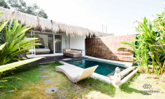 Image 3 from 1 Bedroom Villa For Yearly & Monthly Rental in North Canggu