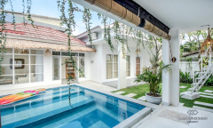 Image 1 from 1 Bedroom Villa for Yearly Rental in Canggu